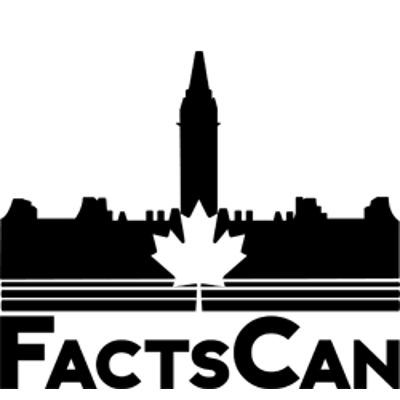 FactsCanada icon