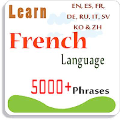 Learn French. Speak French Offline - Apps on Google Play