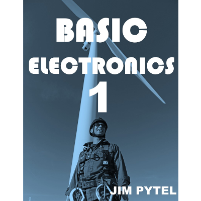 Basic Electricity and Electronics icon