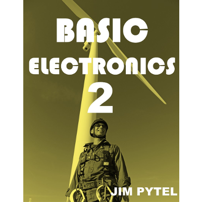 Basic Electricity and Electronics 2 icon