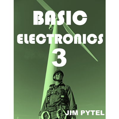 Basic Electricity and Electronics 3 icon