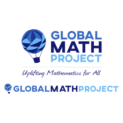 Global Math Project icon