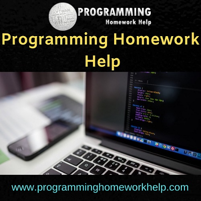Programming Homework Help, Programming Assignment Solution icon
