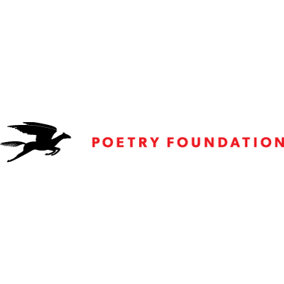 Teaching Poetry Online | Poetry Foundation Archive icon