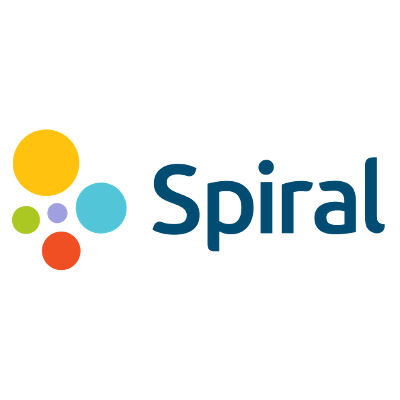 Spiral - The fastest way to carry out formative assessments. icon