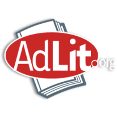 Reader's Theater: Oral Language Enrichment and Literacy Development for ELLs | Adolescent Literacy Topics A-Z | AdLit.org icon