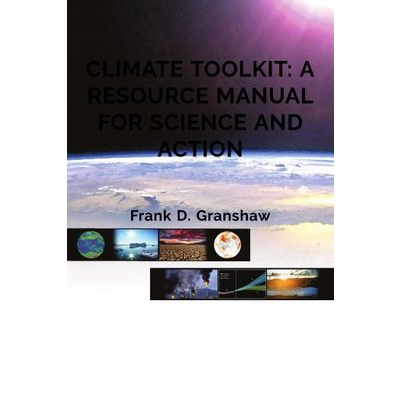 Climate Toolkit: A Resource Manual for Science and Action icon