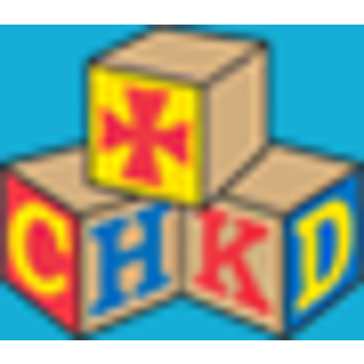 Way to Grow | Health Library | CHKD icon