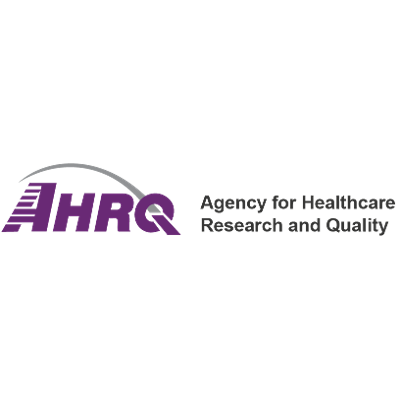 AHRQ Patient Safety Tools and Resources icon