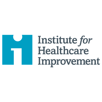 Teaching Resources: Tools for Training Students and Staff in QI | IHI - Institute for Healthcare Improvement icon