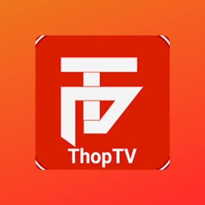 ThopTV For Android | Download Latest Version - THOP TV icon
