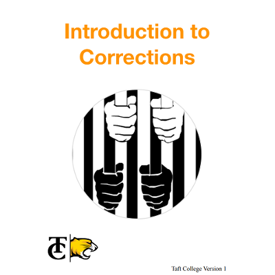Introduction to Corrections icon