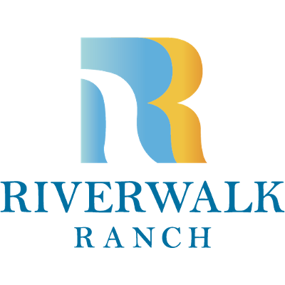 The Long-Term Effects of Marijuana Usage | Riverwalk Ranch icon