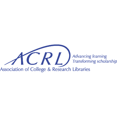 Assessment of Information Literacy: Lessons from the Higher Education Assessment Movement