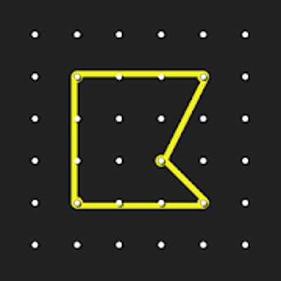 Geoboard - Apps on Google Play icon