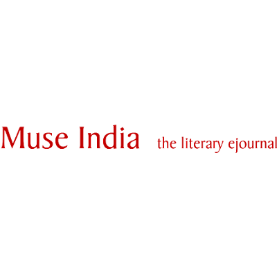 Museindia-Slices of Life