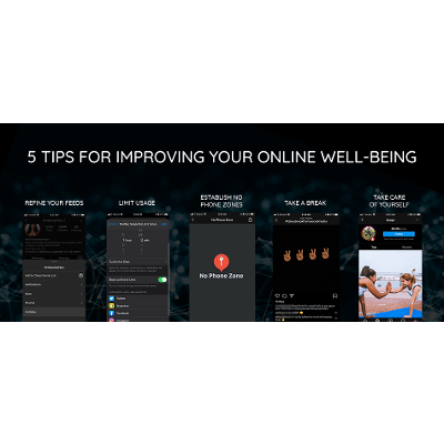 Social Media and Mental Health: What You Need to Know | SoCal Sunrise Recovery icon