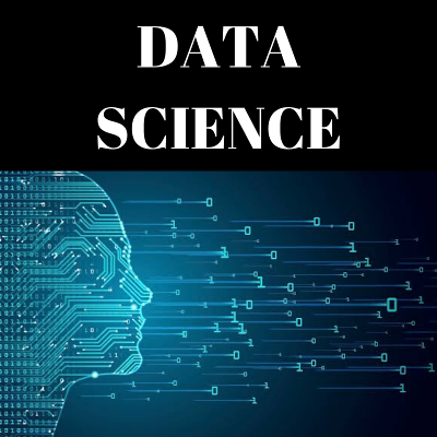 Data Science Courses in Bangalore icon