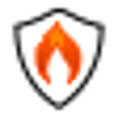 InciWeb the Incident Information System icon
