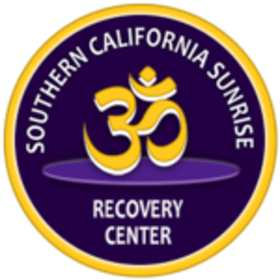 ADHD and Addiction | Southern California Sunrise Recovery Mental Health Treatment icon