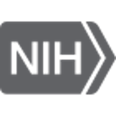 Annual Review of Ethics (Case Studies) | NIH Office of Intramural Research icon