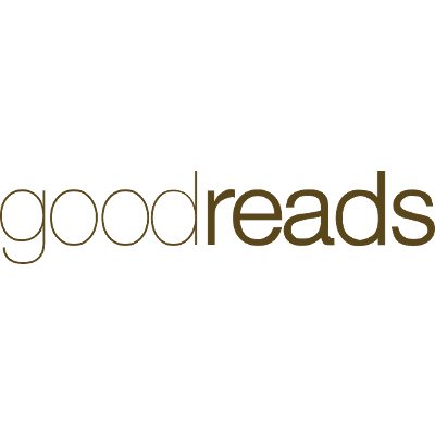 Goodreads Lesson Plan