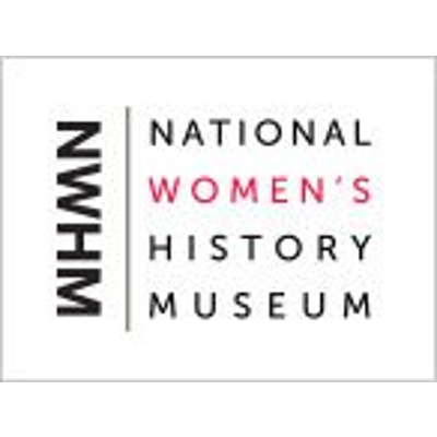 National Women's History Museum - Resources for Students and Educators