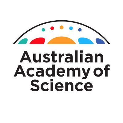 Science by Doing | Australian Academy of Science icon