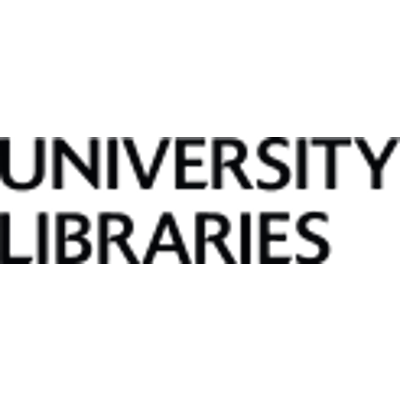 UofL Libraries: COVID-19: Free Resources icon