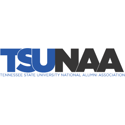- Tennessee State University National Alumni Association icon