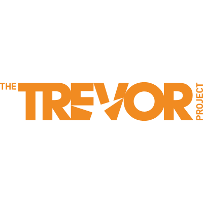 The Trevor Project Resources