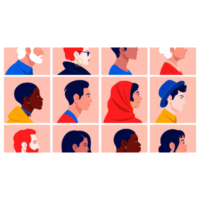 Types of Diversity in the Workplace You Need to Know icon