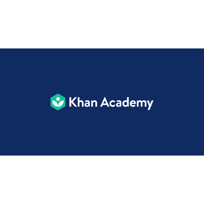 Statistics and Probability | Khan Academy icon
