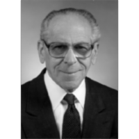 Thomas S. Szasz Cybercenter for Liberty and Responsibility icon