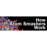 How Atom Smashers Work icon
