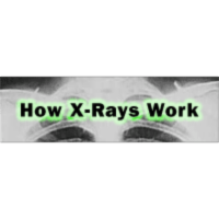 How X-Rays Work icon
