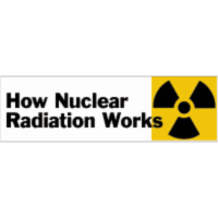 How Nuclear Radiation Works icon