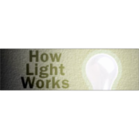 How Light Works icon