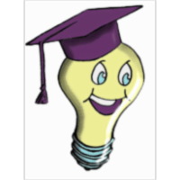 PedagoNet - Learning Resources icon