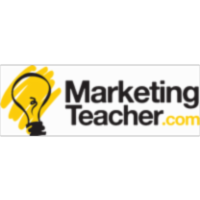 Marketing Teacher