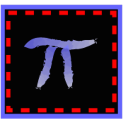 Math Demonstrations icon