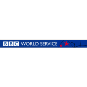 BBC World Service Spanish icon
