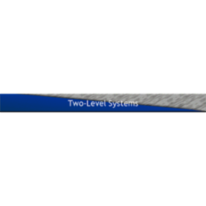 Two-Level Systems icon