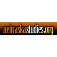 NebraskaStudies icon