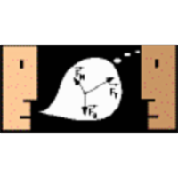 Research, Views About Sciences Survey (VASS) and physics learning evaluation instruments icon