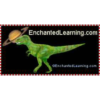 EnchantedLearning.com icon
