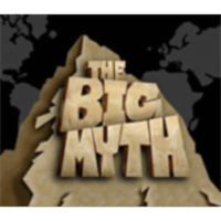 The Big Myth