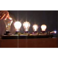 Physics Demo Videos