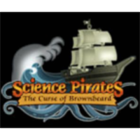 Science Pirates icon