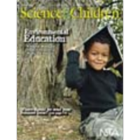 NSTA Position Statement on Multicultural Science Education icon